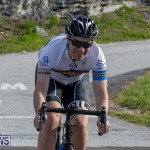 VT Construction Madison Cycle Road Race Bermuda, April 7 2019-8740