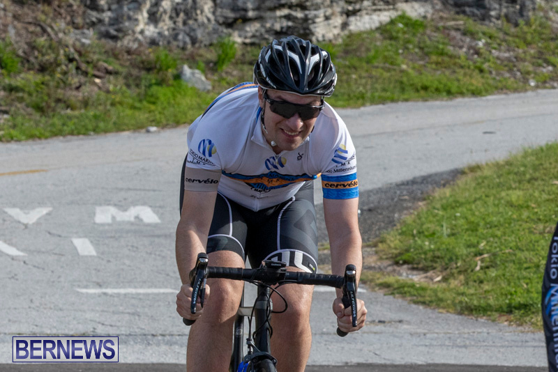 VT-Construction-Madison-Cycle-Road-Race-Bermuda-April-7-2019-8740