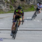 VT Construction Madison Cycle Road Race Bermuda, April 7 2019-8744