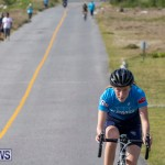 VT Construction Madison Cycle Road Race Bermuda, April 7 2019-8751