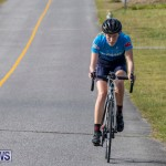 VT Construction Madison Cycle Road Race Bermuda, April 7 2019-8752