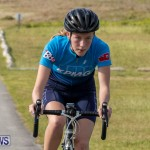 VT Construction Madison Cycle Road Race Bermuda, April 7 2019-8755