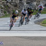 VT Construction Madison Cycle Road Race Bermuda, April 7 2019-8759
