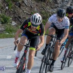 VT Construction Madison Cycle Road Race Bermuda, April 7 2019-8760