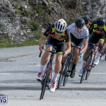 VT Construction Madison Cycle Road Race Bermuda, April 7 2019-8761
