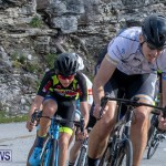VT Construction Madison Cycle Road Race Bermuda, April 7 2019-8763