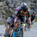 VT Construction Madison Cycle Road Race Bermuda, April 7 2019-8766