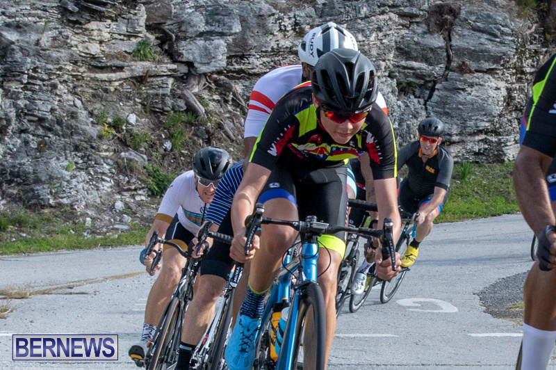 VT-Construction-Madison-Cycle-Road-Race-Bermuda-April-7-2019-8766