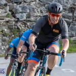 VT Construction Madison Cycle Road Race Bermuda, April 7 2019-8772
