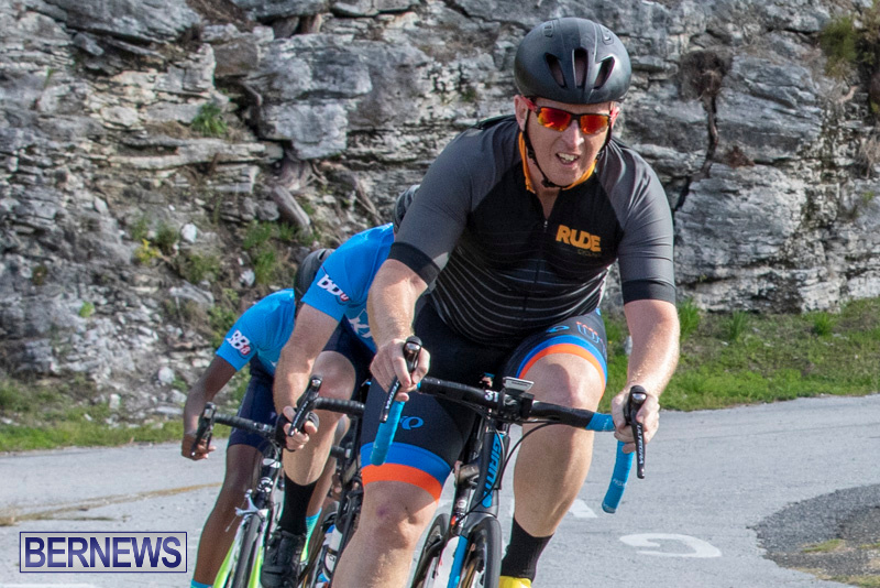 VT-Construction-Madison-Cycle-Road-Race-Bermuda-April-7-2019-8772
