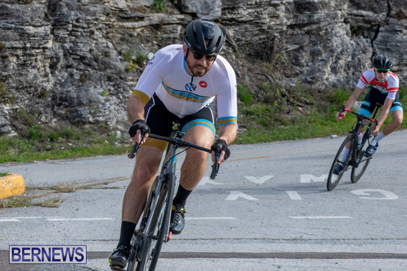 VT-Construction-Madison-Cycle-Road-Race-Bermuda-April-7-2019-8781