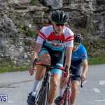 VT Construction Madison Cycle Road Race Bermuda, April 7 2019-8783
