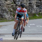 VT Construction Madison Cycle Road Race Bermuda, April 7 2019-8784