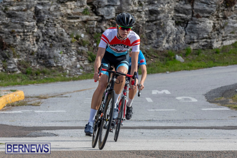 VT-Construction-Madison-Cycle-Road-Race-Bermuda-April-7-2019-8784