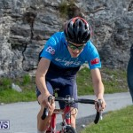 VT Construction Madison Cycle Road Race Bermuda, April 7 2019-8785