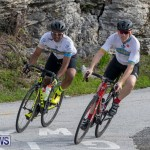 VT Construction Madison Cycle Road Race Bermuda, April 7 2019-8787