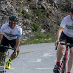 VT Construction Madison Cycle Road Race Bermuda, April 7 2019-8791