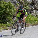 VT Construction Madison Cycle Road Race Bermuda, April 7 2019-8798