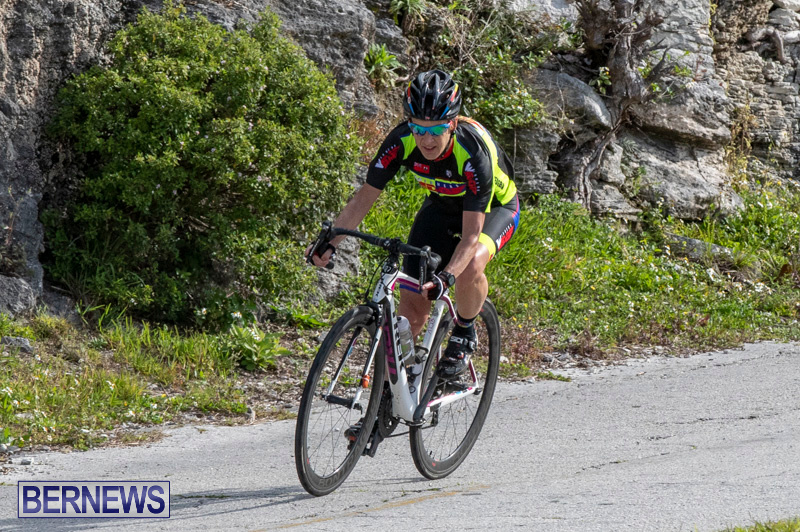 VT-Construction-Madison-Cycle-Road-Race-Bermuda-April-7-2019-8798