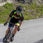 VT Construction Madison Cycle Road Race Bermuda, April 7 2019-8801