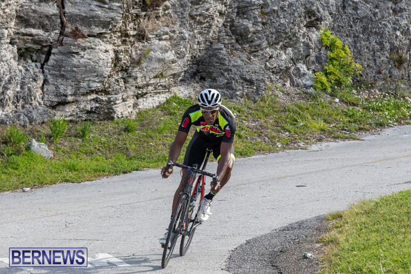 VT-Construction-Madison-Cycle-Road-Race-Bermuda-April-7-2019-8817