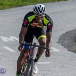 VT Construction Madison Cycle Road Race Bermuda, April 7 2019-8819