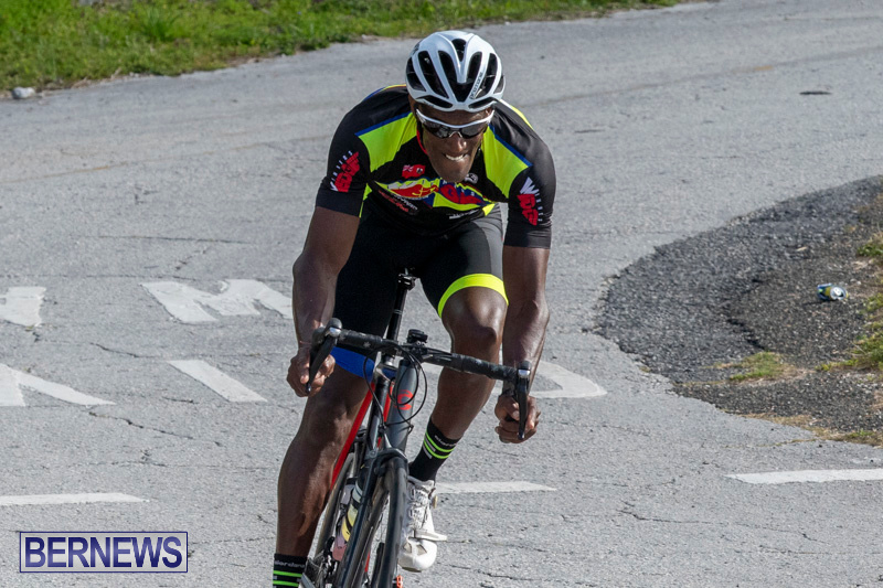 VT-Construction-Madison-Cycle-Road-Race-Bermuda-April-7-2019-8819