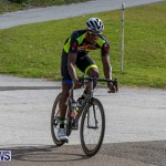 VT Construction Madison Cycle Road Race Bermuda, April 7 2019-8821