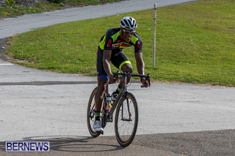 VT-Construction-Madison-Cycle-Road-Race-Bermuda-April-7-2019-8821