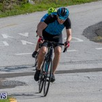 VT Construction Madison Cycle Road Race Bermuda, April 7 2019-8824