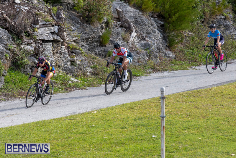 VT-Construction-Madison-Cycle-Road-Race-Bermuda-April-7-2019-8830