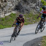 VT Construction Madison Cycle Road Race Bermuda, April 7 2019-8832