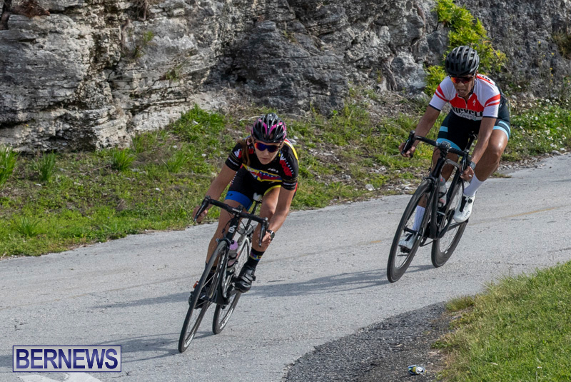 VT-Construction-Madison-Cycle-Road-Race-Bermuda-April-7-2019-8832
