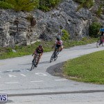VT Construction Madison Cycle Road Race Bermuda, April 7 2019-8833
