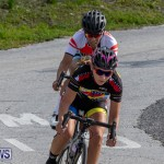 VT Construction Madison Cycle Road Race Bermuda, April 7 2019-8834