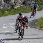 VT Construction Madison Cycle Road Race Bermuda, April 7 2019-8835
