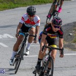 VT Construction Madison Cycle Road Race Bermuda, April 7 2019-8836