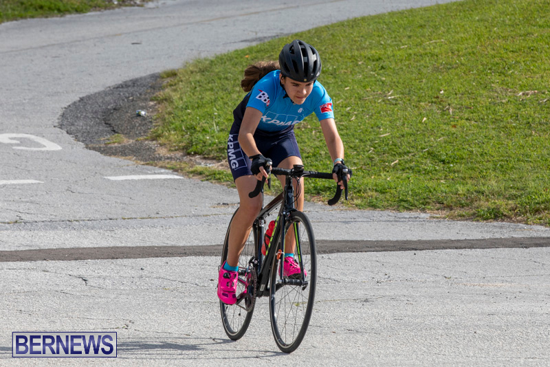 VT-Construction-Madison-Cycle-Road-Race-Bermuda-April-7-2019-8841
