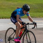 VT Construction Madison Cycle Road Race Bermuda, April 7 2019-8845