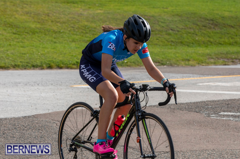 VT-Construction-Madison-Cycle-Road-Race-Bermuda-April-7-2019-8845