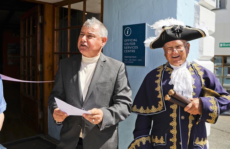 Visitor Services Centre Bermuda April 2019 (2)