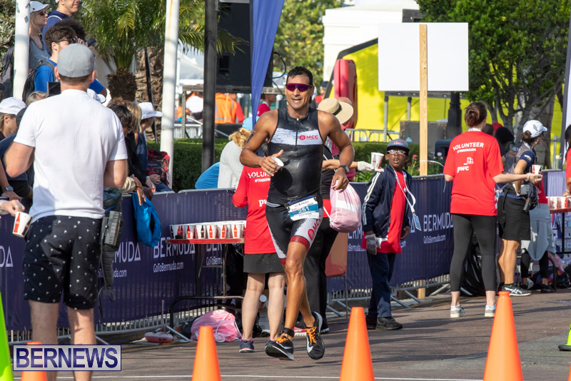 World-Triathlon-Bermuda-Amateur-Age-Group-Races-April-27-2019-0003