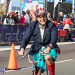 World Triathlon Bermuda Amateur Age Group Races, April 27 2019-0022