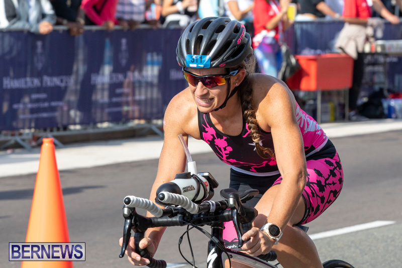 World-Triathlon-Bermuda-Amateur-Age-Group-Races-April-27-2019-0036