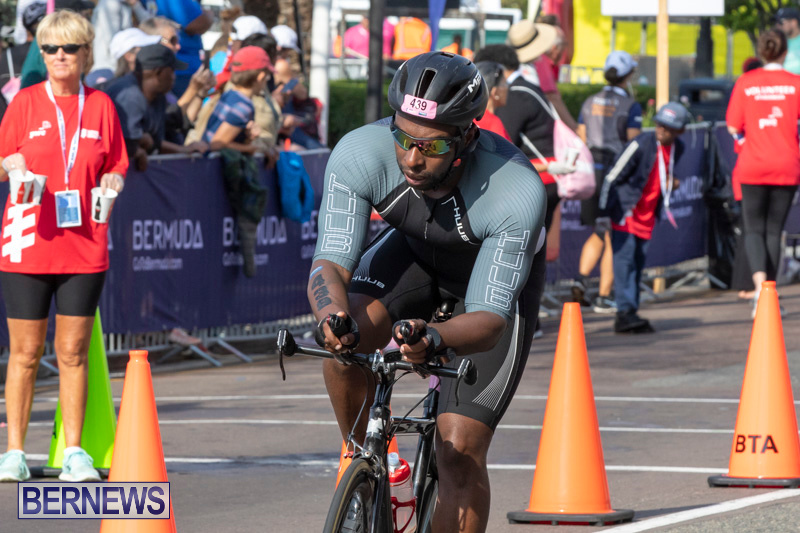 World-Triathlon-Bermuda-Amateur-Age-Group-Races-April-27-2019-0051