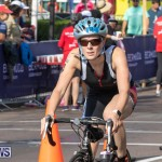 World Triathlon Bermuda Amateur Age Group Races, April 27 2019-0057