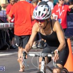 World Triathlon Bermuda Amateur Age Group Races, April 27 2019-0059