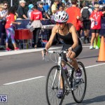 World Triathlon Bermuda Amateur Age Group Races, April 27 2019-0060