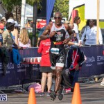 World Triathlon Bermuda Amateur Age Group Races, April 27 2019-0062