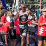 World Triathlon Bermuda Amateur Age Group Races, April 27 2019-0064